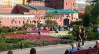 Москва готова... 6,7,8...9 мая. Поехали!