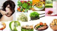 Существуют ли продукты для здорового питания?