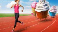 Какой спорт самый эффективный для похудения? Ответ есть