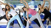 Может ли спорт влиять на здоровье человека и лечить болезни?