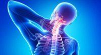 Как делать гимнастику пожилым людям при остеопорозе?