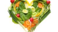 Вегетарианство: вся правда, польза и вред
