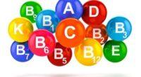 Влияние витаминов на организм человека, подробно о каждом витамине