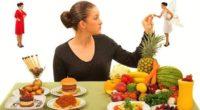Питание при ожирении: 6 советов и меню на каждый день