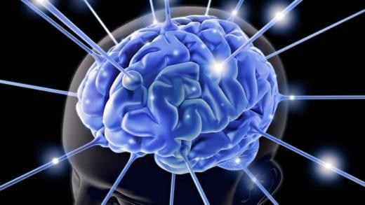 Как помочь мужчине избавиться от психологической импотенции?