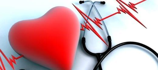 лечение хронической ревматической болезни сердца