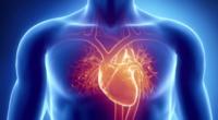 Лечение хронической ревматической болезни сердца: лекарства и травы