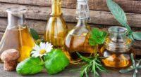 Пять способов лечения гастрита и язвы желудка народными средствами