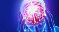 Головная боль в затылочной части-причины и как лечить?