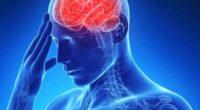 Ишемическая болезнь сосудов головного мозга: успеть распознать беду