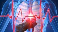 Как распознать первые признаки болезни нашего сердца