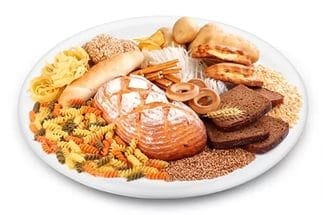 жиронакапливающие продукты