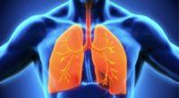 Своевременное лечение бронхоэктатической болезни лёгких убережет от осложнений
