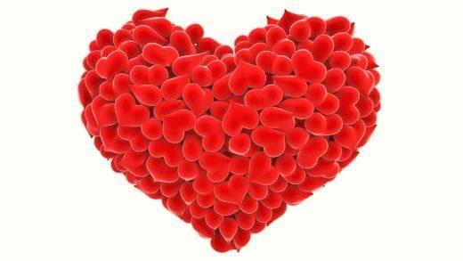 Атеросклеротическая болезнь сердца-бомба замедленного действия, причина смерти