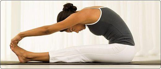 С чего начать тренировку на растяжку и гибкость: упражнения для начинающих