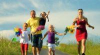 Здоровье и здоровый образ жизни: что скрывается за этими словами