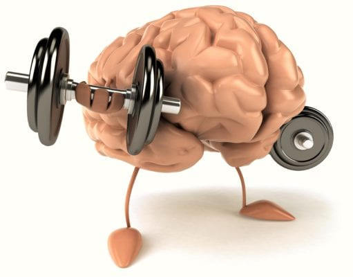 здоровье ума