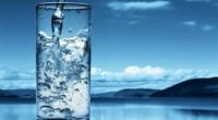 Жизненно важный вопрос: сколько нужно пить воды?