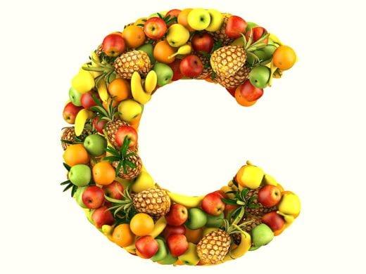 vitaminin-C