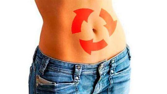 Причины нарушения обмена веществ у женщин, тревожные симптомы