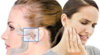 Артрит челюстно лицевого сустава, 7 симптомов требующие немедленного лечения