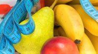 Записывай, какие фрукты можно есть при похудении. И в чем секрет киви?