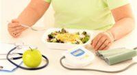 Рецепты правильного питания при гипертонии и повышенном давлении