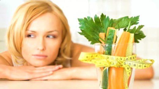 Рассчитываем соотношение белков жиров и углеводов для похудения
