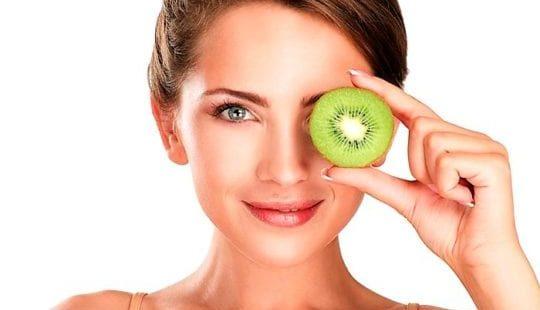 Витамины для глаз. Список 5-и лучших комплексов для улучшения зрения