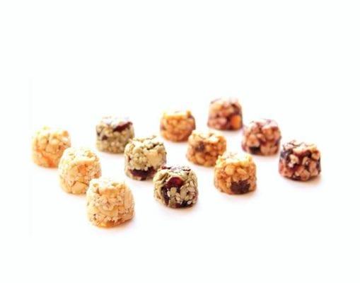орехово-фруктовые конфетки1