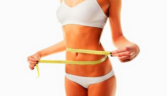 Помогает ли l-карнитин для похудения?