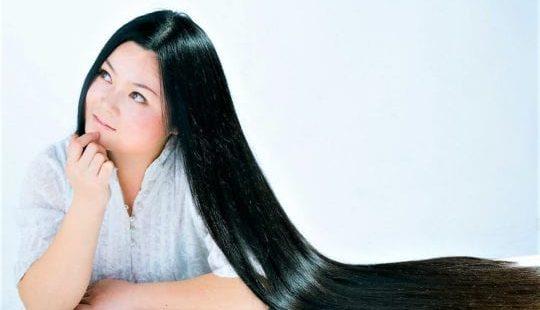 Как увеличить рост волос доступными и эффективными средствами?