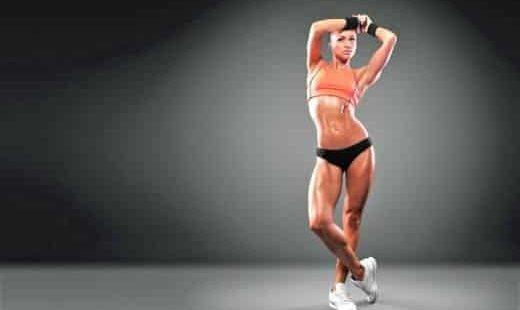 Что такое гликоген в мышцах? Нужен ли он для похудения?
