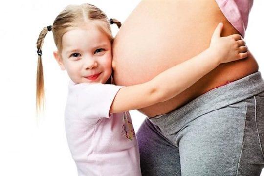 Депрессия и беременность что делать