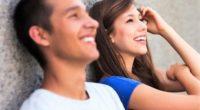 Возможна ли дружба между мужчиной и женщиной? 8 признаков обмана