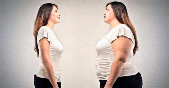 Повышен гормон лептин, что это значит? И как исправить?