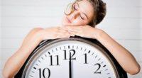 Вечный вопрос, сколько нужно спать взрослому человеку в сутки?