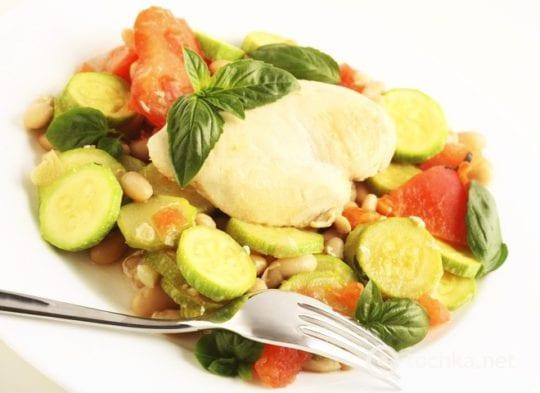 Правильное и здоровое питание: вся правда о правильном питании