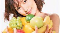 Японская диета, рецепты, блюда, разновидности