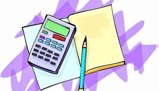 Калькулятор-Нормы-Потребления-Калорий