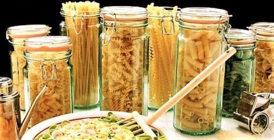 Макаронная диета для похудения: 6 правила истинного макаронщика