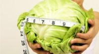 Капустная диета и её разновидности: все самые известные и эффективные капустные варианты