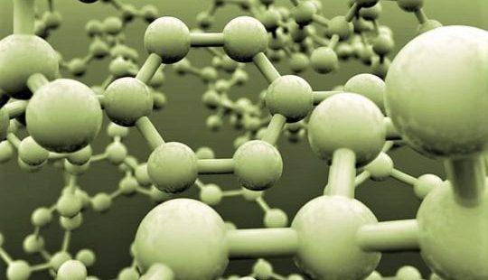 Нарушение белкового обмена: симптомы и причины