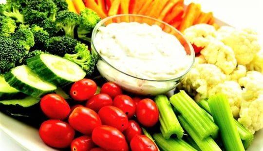 Парочка интересных рецептов для диеты Протасова и подробное описание условий эффективности