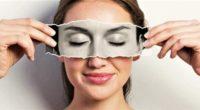 Как убрать мешки под глазами быстро и эффективно