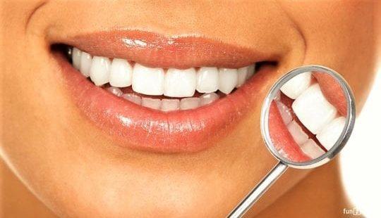 Дополнительные советы и инструкции по комплексной гигиене полости рта