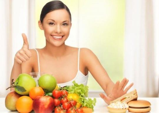 Французская диета, меню на 14 дней— популярный способ похудения
