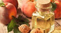 Персиковое масло: несколько рецептов при целлюлите, от морщин и для волос