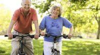 5 правил крепкого здоровья