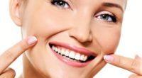 Как убрать носогубные складки и подтянуть овал лица?
